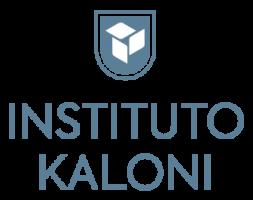 Instituto Kaloni